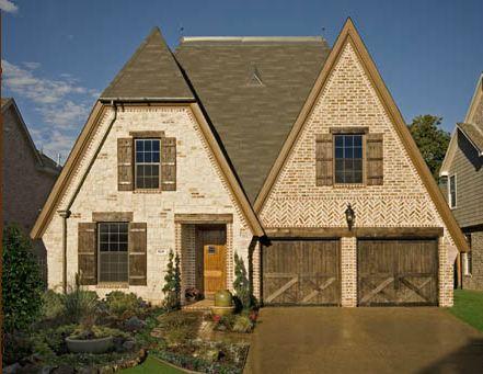 Homes For Sale In Jonesboro Ar >> Custom v. Spec v. Tract Homes
