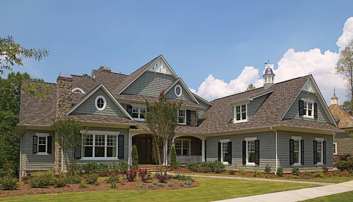 cottage style house plans further contemporary cottage house plans on