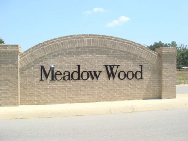 Meadow Wood