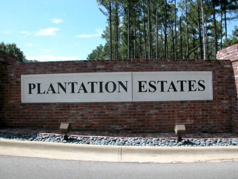 Plantation Estates