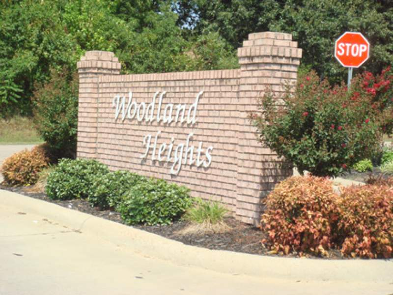 Woodland Heights